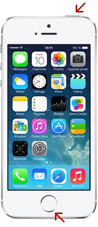 iphoneBlanc