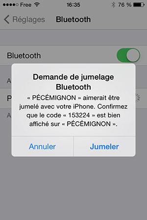 bluetooth7