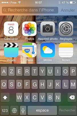 recherche-iphone