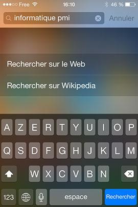 recherche-iphone2