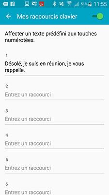 raccourciclavier1