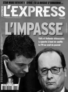 express1-223x300