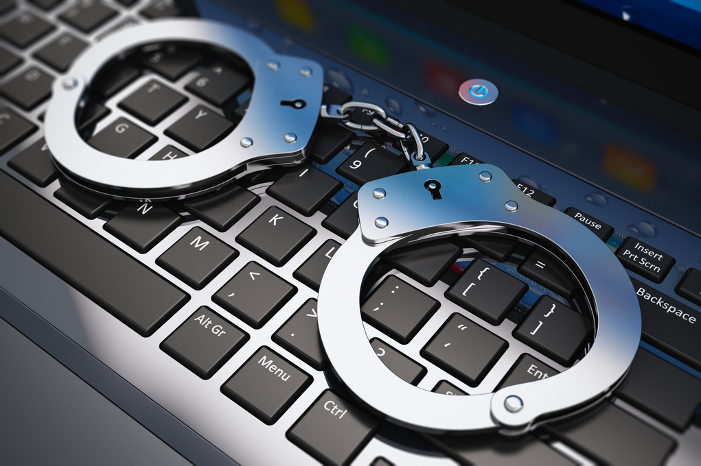 ransomware-rançongiciel-forte-progression