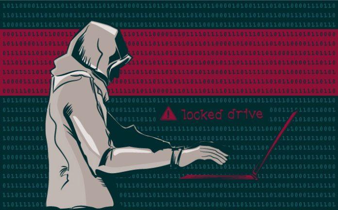 AdobeStock-201869898(1)