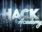 teaser hack-academy