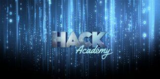 hackacademy