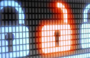 3 mythes de la sécurité informatique