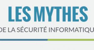 4-mythes-securite-informatique-couv