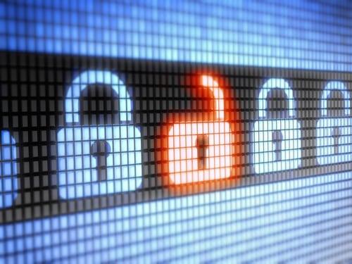 mythes sécurité informatique