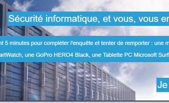 securite-informatique-slider-2