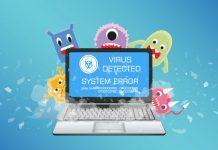 5 virus