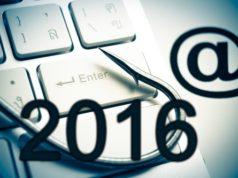 virus-plus-dangereux-de-2016