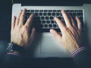 cyber-combattants-la-france-recrute-bandeau