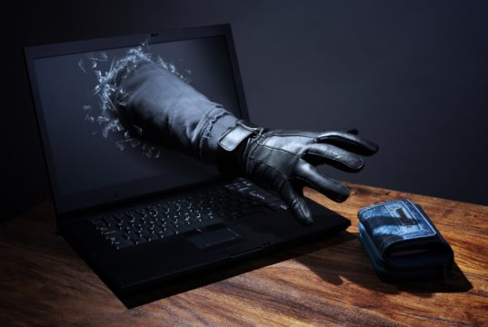 wannacry-plus-grosse-attaque-ransomware