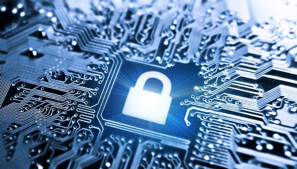 piratage-elections-macron