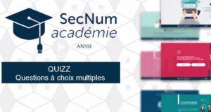 quizz- secnumacademie-choix-multiples