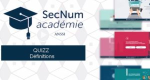 quizz-secnumacademie-definitions