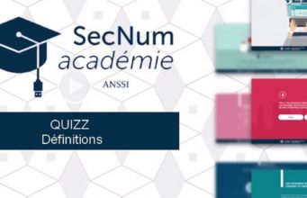 quizz-secnumacademie-definitions