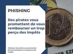 phishing-trop-percu-des-impots