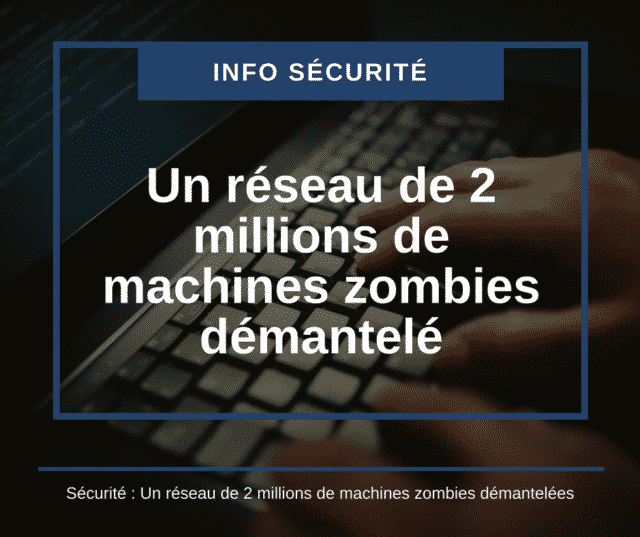 reseau-machines-zombies-demantele