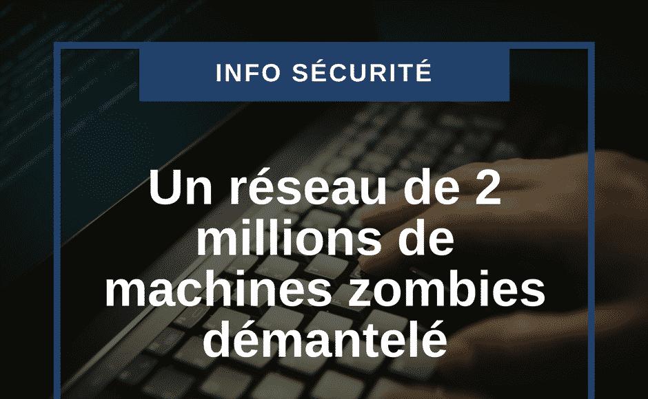 reseau-machines-zombies-demantele