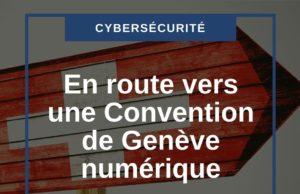 cybersecurite-convention-de-geneve
