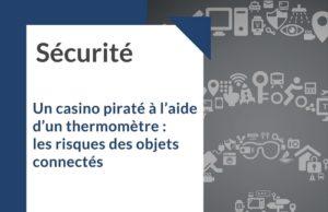 casino-pirate-avec-un-thermometre