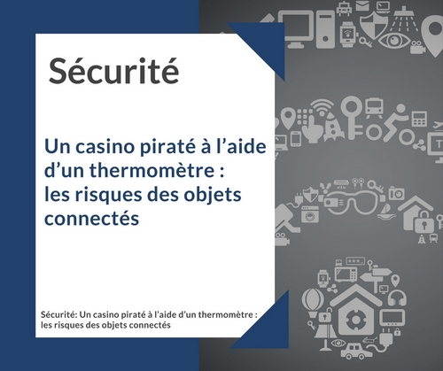 casino-pirate-avec-un-thermometre
