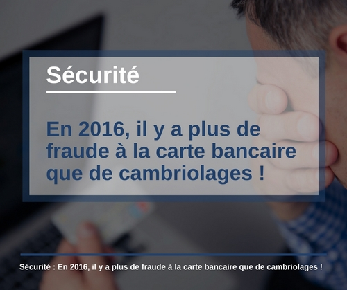 plus-de-fraude-en-ligne-que-de-cambriolages