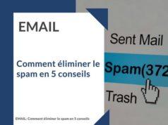 Comment-eliminer-le-spam-5-conseils