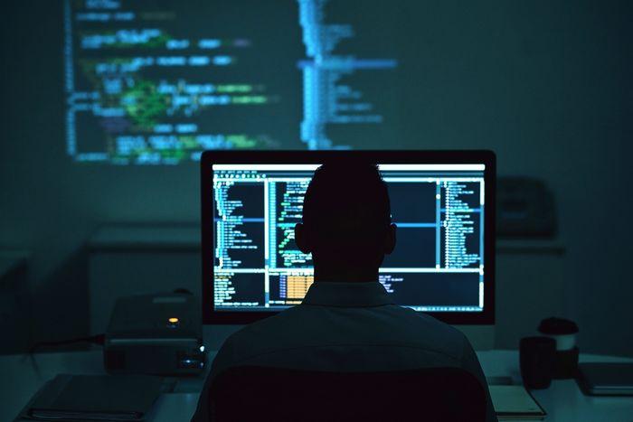 Cybersécurité : le gouvernement recrute des combattants numériques ! Pourquoi pas vous ?