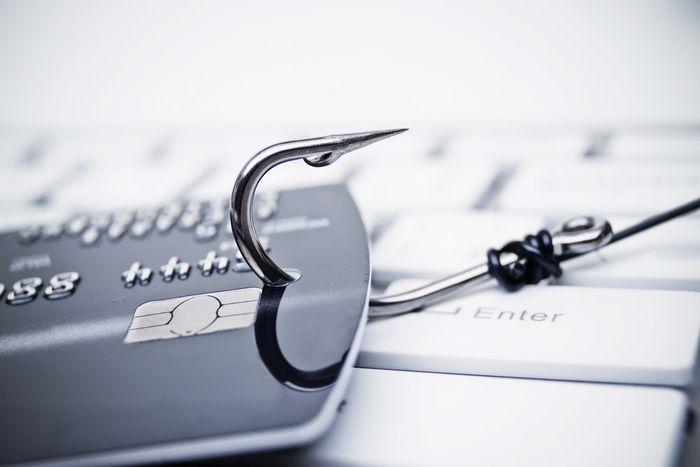 Cybersécurité : attention aux achats pendant les fêtes