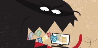 Cybercriminalité | Vol de données informatiques