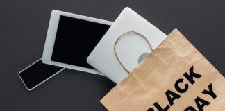 image black friday tablette mobile