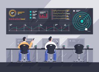 securité informatique stratégie
